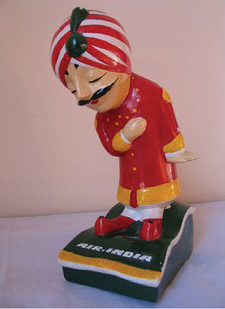 Maharajah-mascot-from-Air-India
