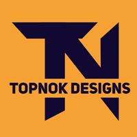 topnok-square-logo