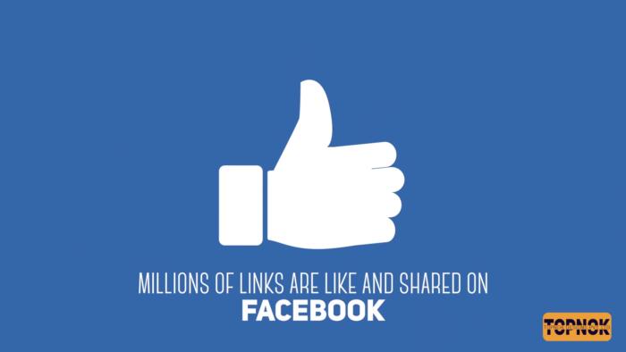 Social Media Marketing Service Promo- TeamX